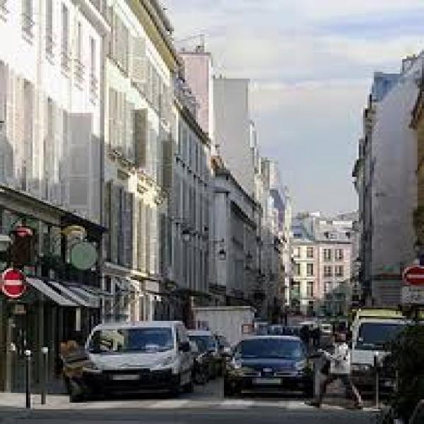 Vente Immobilier Professionnel Murs commerciaux Levallois-Perret 92300